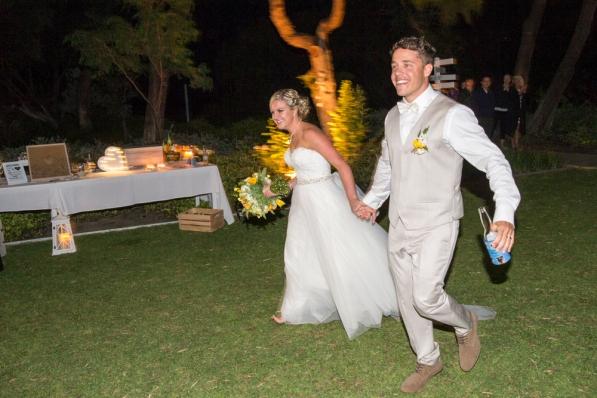 Jaymie & Mitch's Wedding35