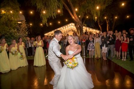 Jaymie & Mitch's Wedding36