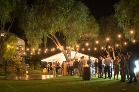 Jaymie & Mitch's Wedding37