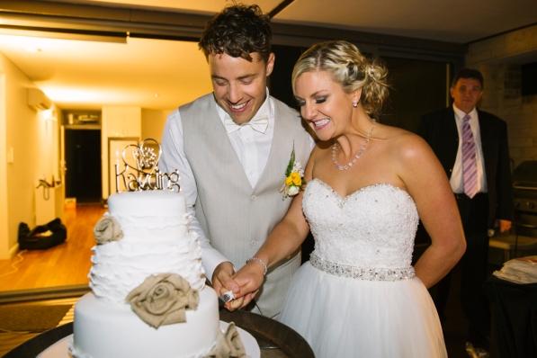 Jaymie & Mitch's Wedding38