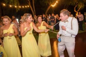 Jaymie & Mitch's Wedding39