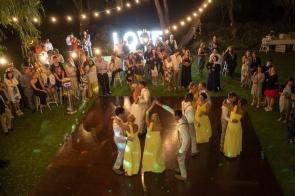 Jaymie & Mitch's Wedding40