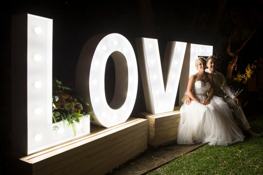 Jaymie & Mitch's Wedding41