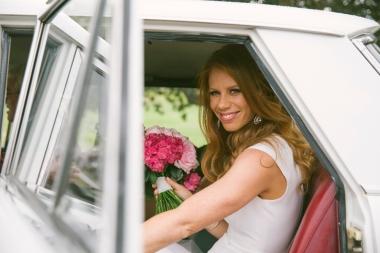 Jana & Davo Wedding-13JPHseqn}