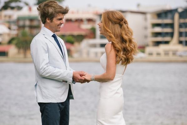Jana & Davo Wedding-22JPHseqn}