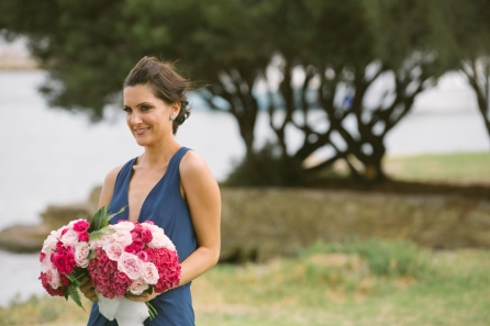 Jana & Davo Wedding-24JPHseqn}
