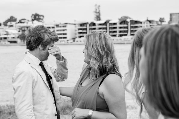 Jana & Davo Wedding-25JPHseqn}