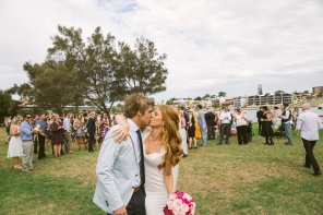 Jana & Davo Wedding-30JPHseqn}