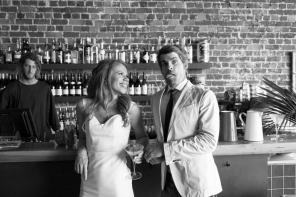 Jana & Davo Wedding-41JPHseqn}