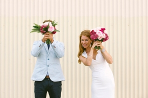 Jana & Davo Wedding-50JPHseqn}