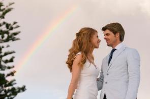 Jana & Davo Wedding-54JPHseqn}