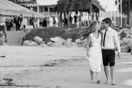Jana & Davo Wedding-56JPHseqn}