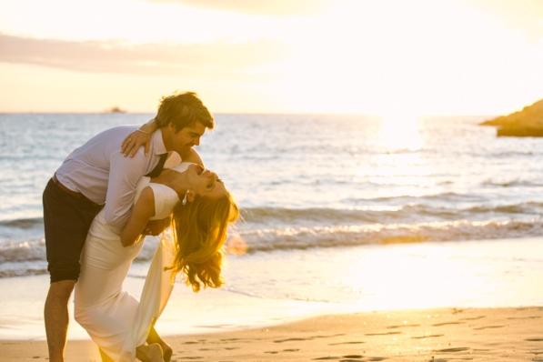 Jana & Davo Wedding-58JPHseqn}