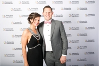 Fremantle Ball 2016_email size005