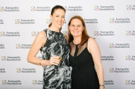 Fremantle Ball 2016_email size026