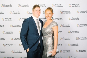 Fremantle Ball 2016_email size030