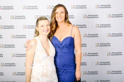 Fremantle Ball 2016_email size031