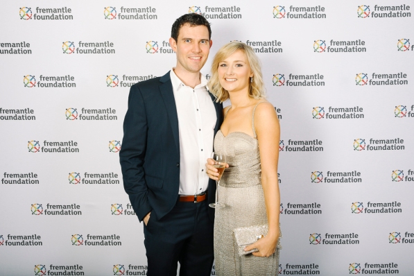 Fremantle Ball 2016_email size034