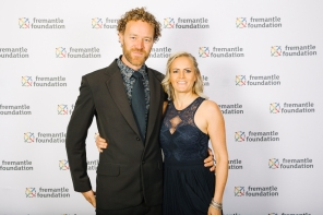 Fremantle Ball 2016_email size044