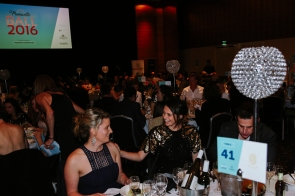 Fremantle Ball 2016_email size068