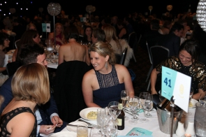 Fremantle Ball 2016_email size069