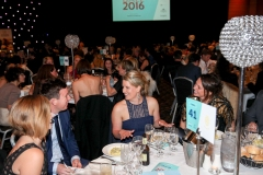Fremantle Ball 2016_email size070