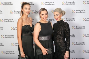 Fremantle Ball 2016_email size077