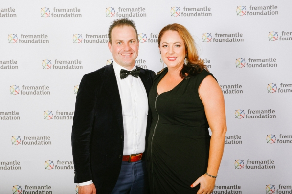 Fremantle Ball 2016_email size078