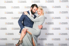 Fremantle Ball 2016_email size091