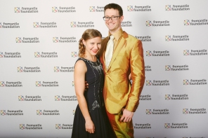 Fremantle Ball 2016_email size125