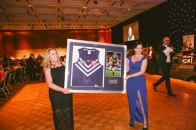 Fremantle Ball 2016_email size193