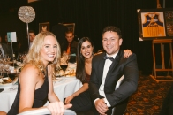 Fremantle Ball 2016_email size203