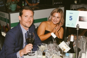 Fremantle Ball 2016_email size208
