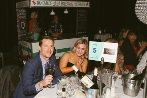 Fremantle Ball 2016_email size209