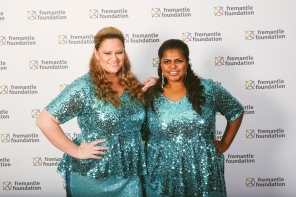 Fremantle Ball 2016_email size214