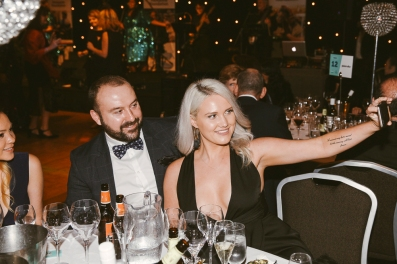 Fremantle Ball 2016_email size221