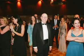 Fremantle Ball 2016_email size238
