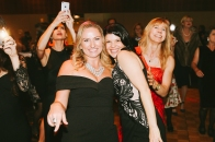 Fremantle Ball 2016_email size248