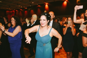 Fremantle Ball 2016_email size252