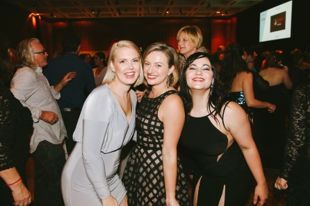 Fremantle Ball 2016_email size264
