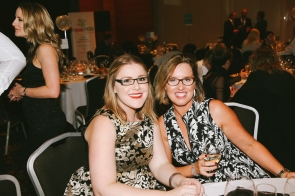 Fremantle Ball 2016_email size278