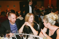 Fremantle Ball 2016_email size279