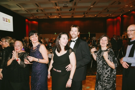 Fremantle Ball 2016_email size285