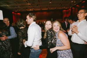 Fremantle Ball 2016_email size286