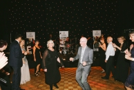 Fremantle Ball 2016_email size289