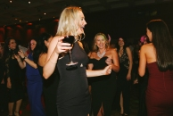 Fremantle Ball 2016_email size294