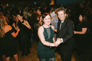 Fremantle Ball 2016_email size296