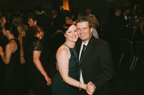 Fremantle Ball 2016_email size297