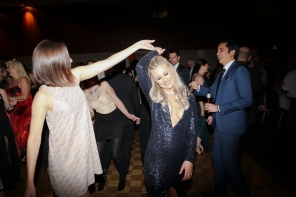 Fremantle Ball 2016_email size302