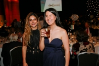 Fremantle Ball 2016_email size313